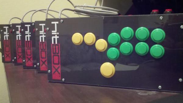 HitBox1